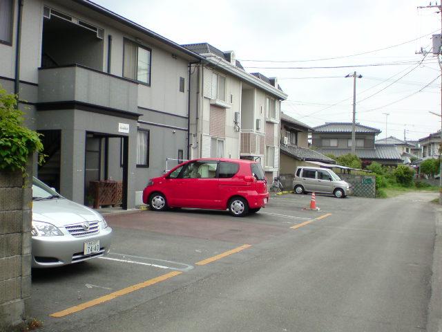O君への挑戦状 - 3/5
