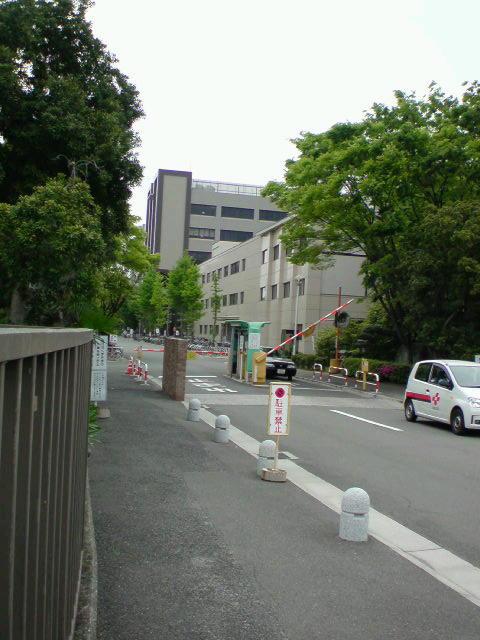 O君への挑戦状 - 4/5